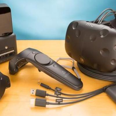 499836 htc vive inline complete